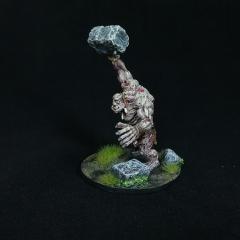 zombie-ogre-miniature-7