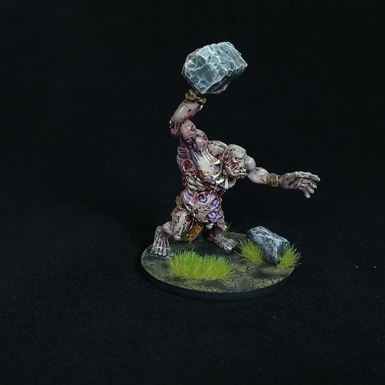 zombie-ogre-miniature-2