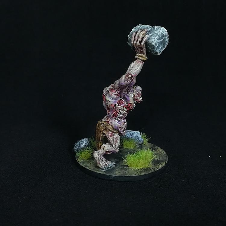 zombie-ogre-miniature-3
