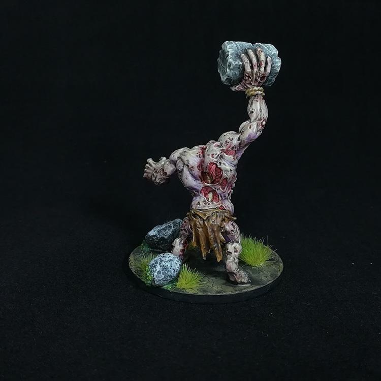 zombie-ogre-miniature-4
