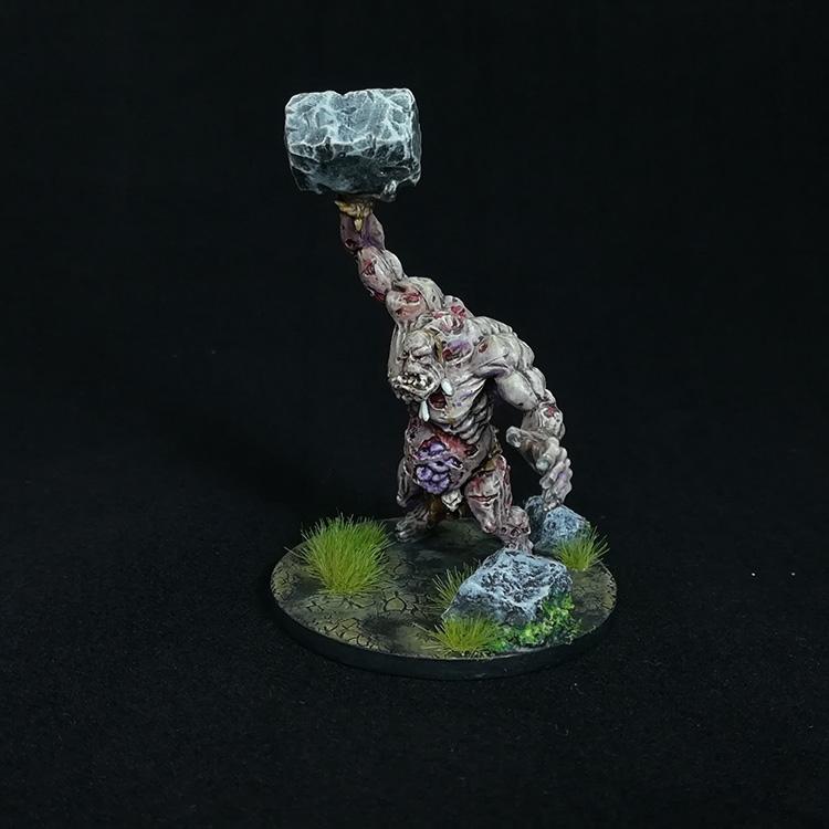 zombie-ogre-miniature-8