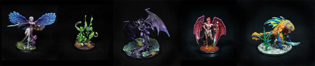 dnd-demon-miniatures