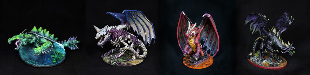 dnd-dragon-miniatures