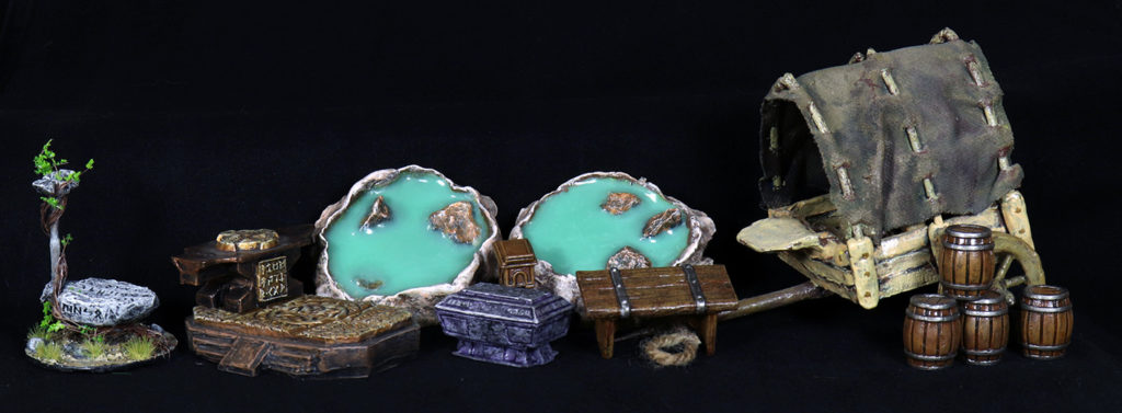 28mm-dungeon-furniture