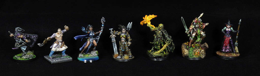 dnd-elf-miniatures