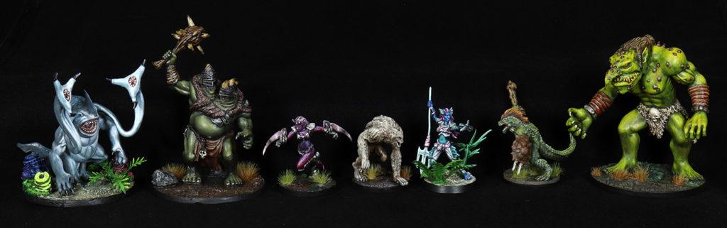 dnd-dragonborn-tiefling-miniatures