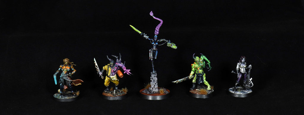 28mm-sci-fi-miniatures