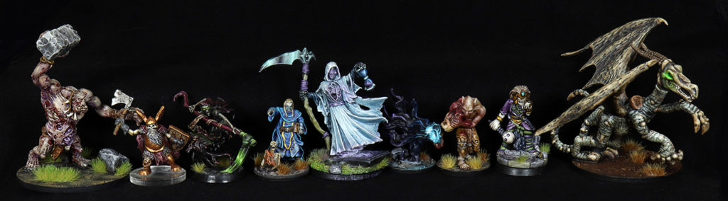 dnd-skeleton-miniatures