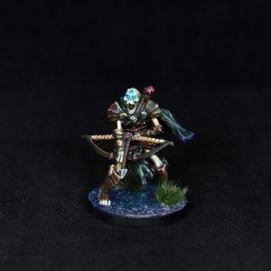 descent-skeleton-archer-miniature