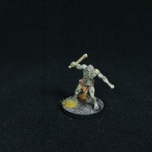 green-zombie-miniature