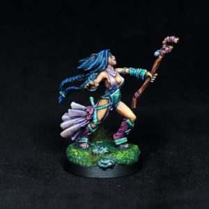 seoni-iconic-sorceress-miniature