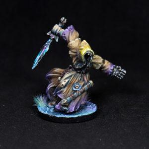 painted-wraith-miniature