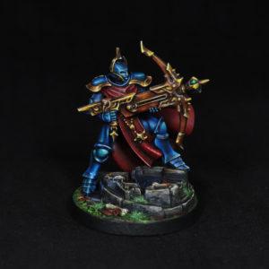 Stormcast-Eternals-Castigator-miniature