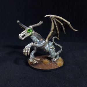 undead-chimera-miniature