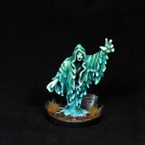wraith-dnd-miniature