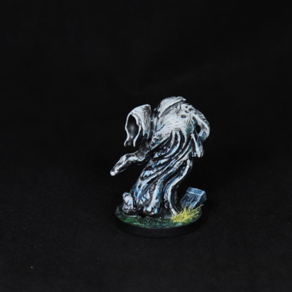 dnd-wraith
