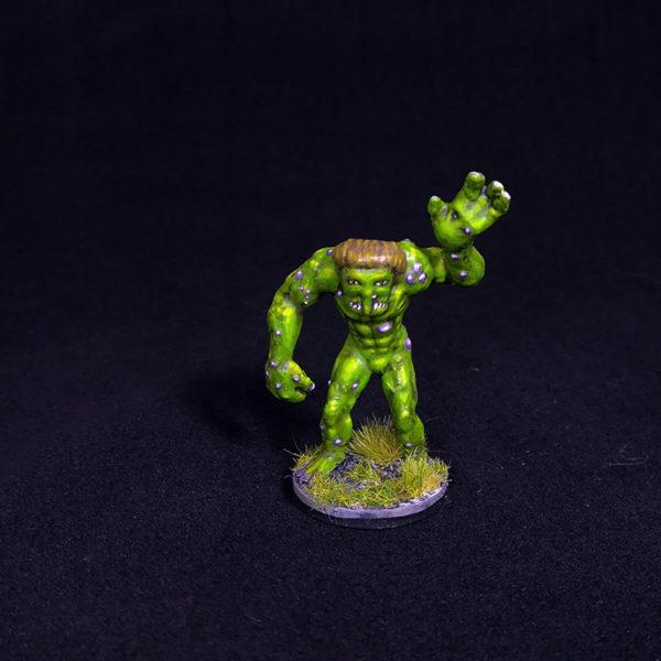 dnd-small-troll-miniature