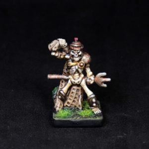 painted-dnd-skeleton-miniature