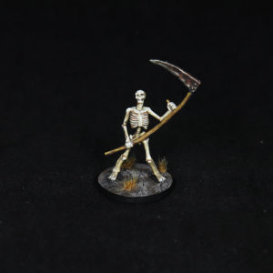 dnd-seleton-scythe-miniature