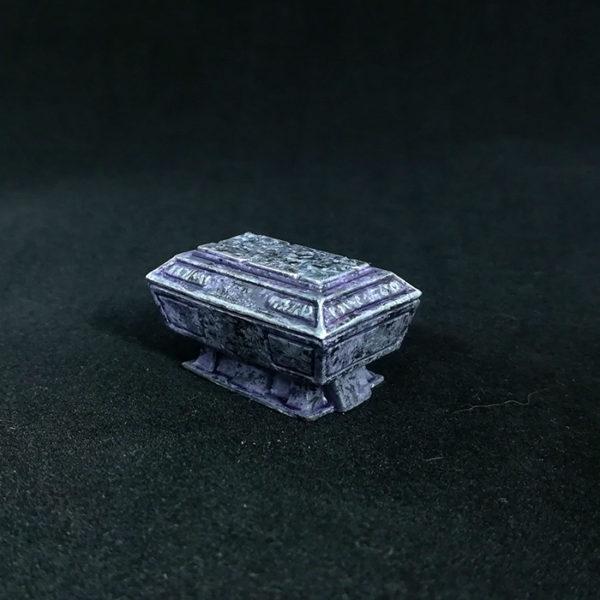 dwarf-marble-tomb-miniature-furniture