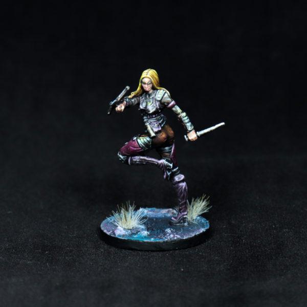 Female-Rogue-Miniature