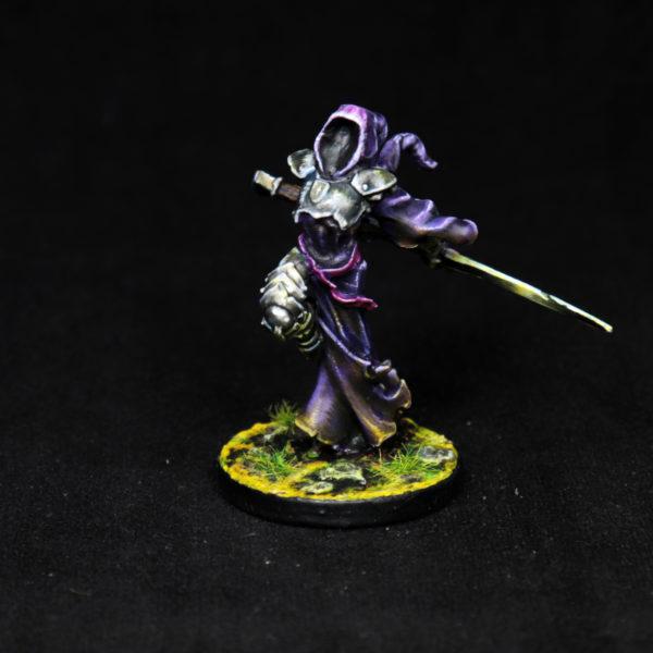 Nivar-Necropolis-Hero-Reaper-Miniature
