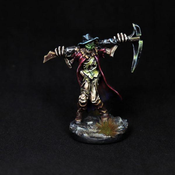 reaper-miniature-reaper