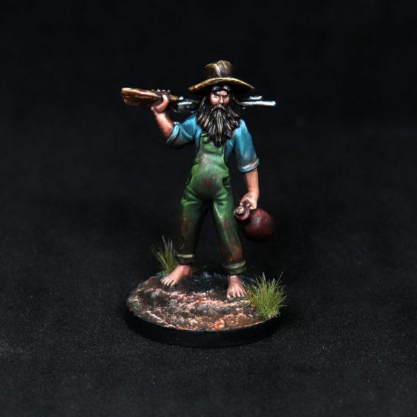 reaper-miniature-hillbilly