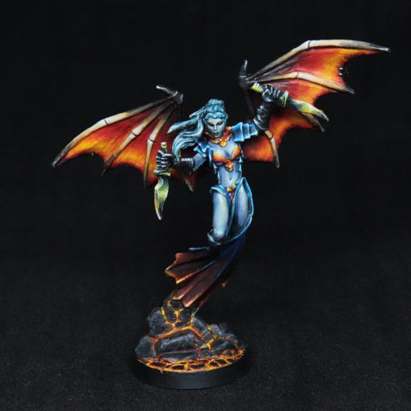 Succubus-Female-Vampire-Miniature