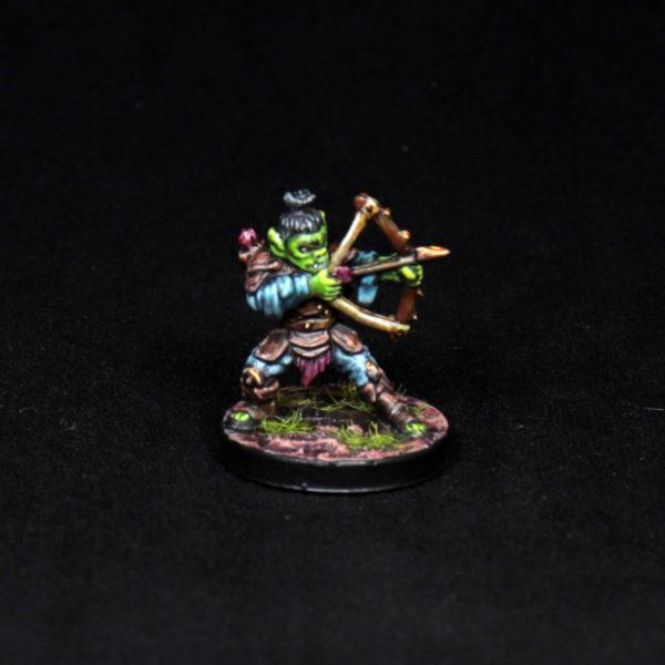 dnd-goblin-archer-miniature