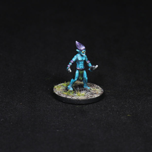 dnd-quickling-miniature