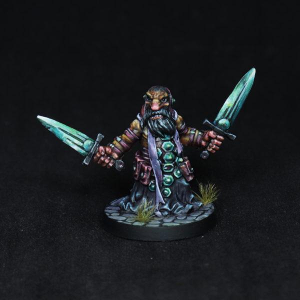 dnd-dwarf-rogue-miniature