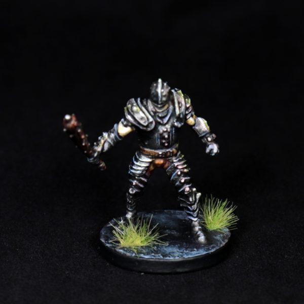 dnd-earth-cultist-miniature