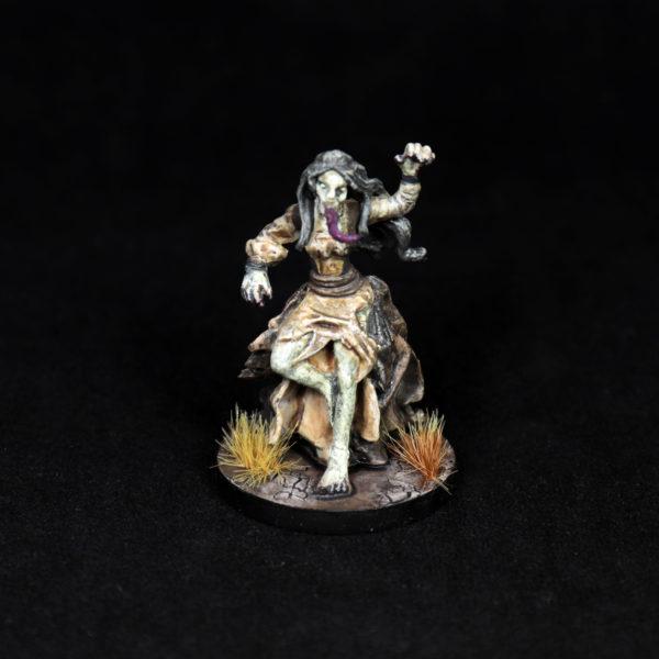 female-ghoul-miniature