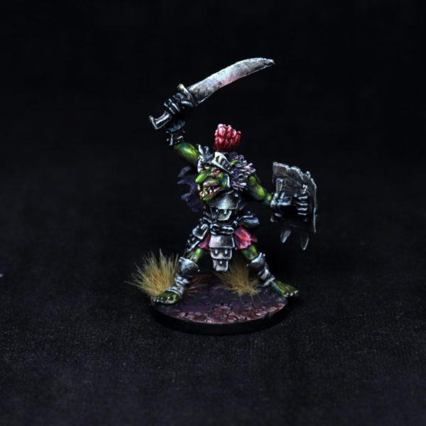 goblin-fighter-miniature-dnd