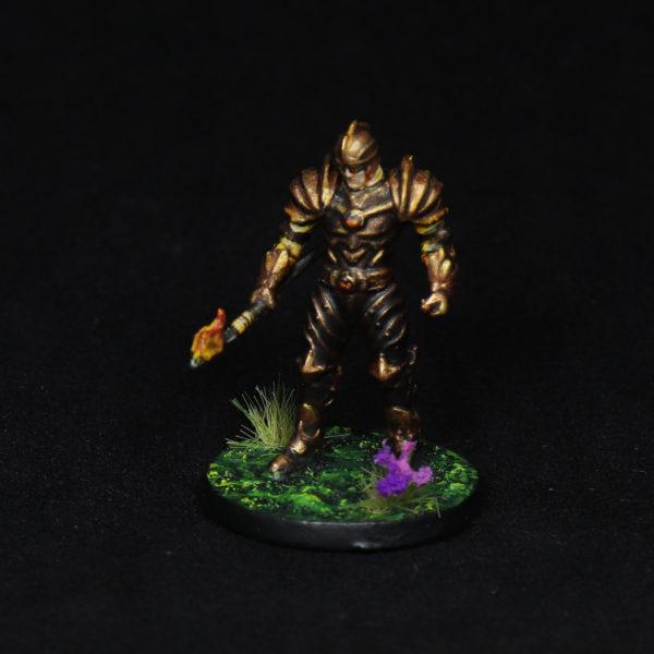 guard-miniature