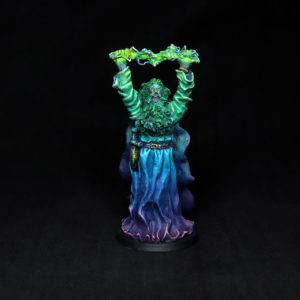 storm-giant-mage-miniature
