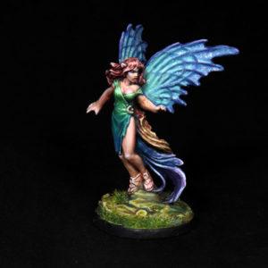 sylph-pixie-miniature